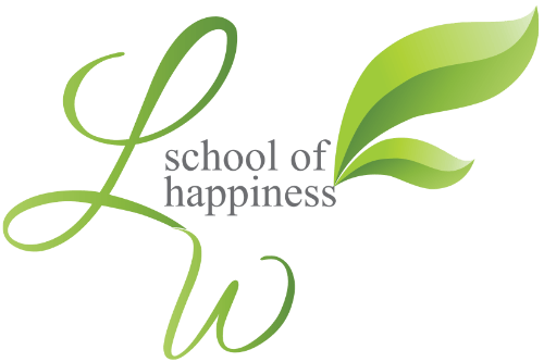School of Happiness Online